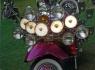 bike1large